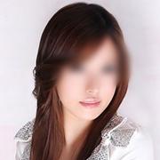 ☆みく☆ | 美人妻の欲情 - いわき・小名浜風俗