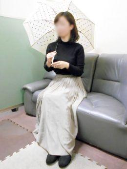 椎名 美羽 | 美人屋 - 十三風俗