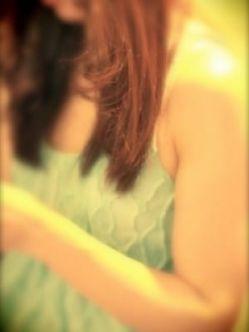 かおり|湘南美熟女倶楽部でおすすめの女の子