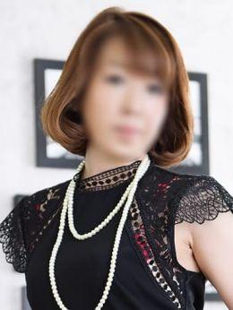 レイナ   美熟で痴的なご奉仕奥さん - 梅田風俗