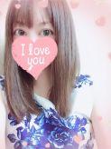 えみ☆☆☆☆|美魔女人妻専門店でおすすめの女の子
