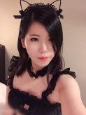 あさみ☆☆☆|美魔女人妻専門店でおすすめの女の子