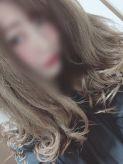 ゆきほ☆☆☆☆|美魔女人妻専門店でおすすめの女の子