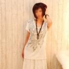 きよか☆☆☆さんの写真