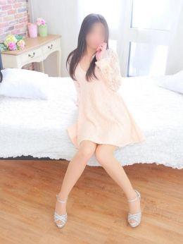 けいこ☆☆☆ | 美魔女人妻専門店 - 舞鶴・福知山風俗