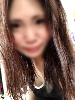 みつき☆☆☆ | 美魔女人妻専門店 - 舞鶴・福知山風俗