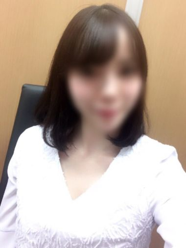 さおり☆☆☆☆ 美魔女人妻専門店 - 舞鶴・福知山風俗