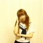 美少女学園 - 広島市内風俗