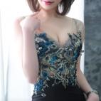 堀田 ミワ