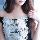 愛姫 マリアさんの写真