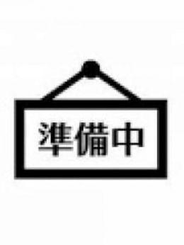 タマ | BLUE GIRL - 錦糸町風俗
