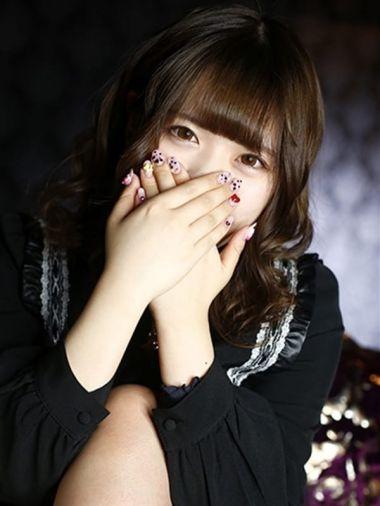 みかさ◆麗しのスレンダー美女|美 STYLE(ビ スタイル) - 名古屋風俗