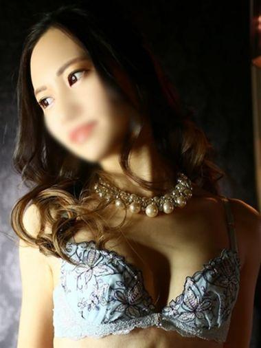 きこ◆モデル系スレンダー|美 STYLE(ビ スタイル) - 名古屋風俗