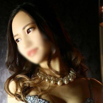 きこ◆モデル系スレンダー 名古屋 - 名古屋風俗