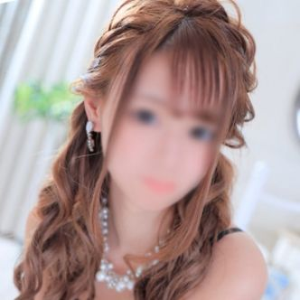 さら◆超スレンダー美女|名古屋 - 名古屋風俗