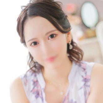 萌香◆まちがいない!|名古屋 - 名古屋風俗