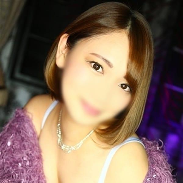 のりか【色気漂う美女】 | 美 STYLE(ビ スタイル)(名古屋)