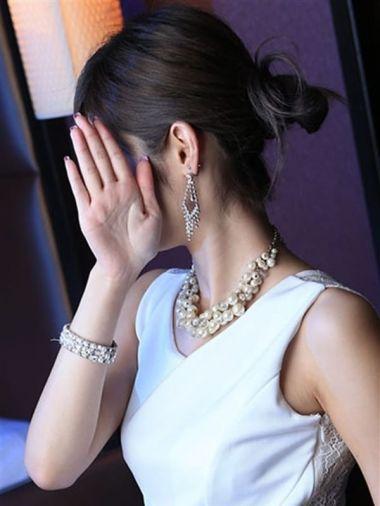 ありす◆ハニカミ笑顔|美 STYLE(ビ スタイル) - 名古屋風俗