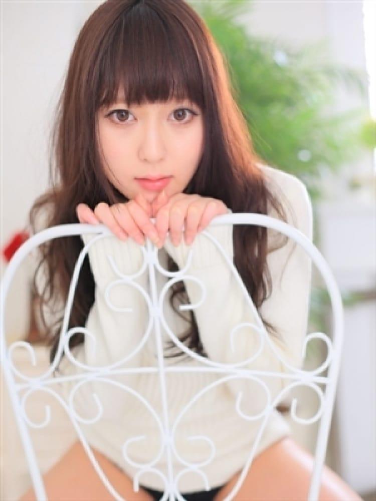 RINA【りな】(BUBBLE RING(バブル リング))のプロフ写真2枚目