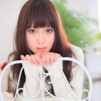 RINA【りな】 | BUBBLE RING(バブル リング) - 札幌・すすきの風俗