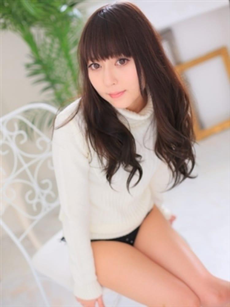 RINA【りな】(BUBBLE RING(バブル リング))のプロフ写真4枚目