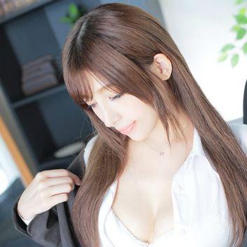黒木 ももか | ぶっかけ服射カンパニー ブカチョハイパー - 新大阪風俗