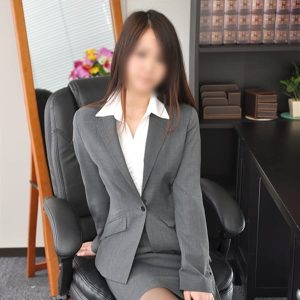 倉田真由美