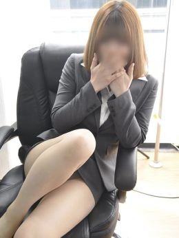 今井 はな | ぶっかけ服射カンパニー ブカチョハイパー - 新大阪風俗