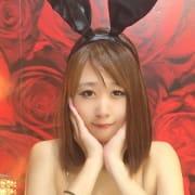 「◆出会った瞬間美しさに言葉を無くす【クレハ】chan◆」01/16(水) 00:06 | バニーコレクションのお得なニュース