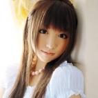 怜香さんの写真
