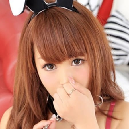 「◆マット、、、 始めました◆」11/27(月) 13:42 | ドMなバニーちゃん和歌山店のお得なニュース