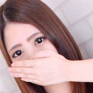 れみ★激可愛スレンダー21歳★ | NEWぶりっ子 - 岡崎・豊田(西三河)風俗