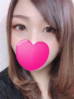 なお★全身敏感美系22歳★ | NEWぶりっ子 - 岡崎・豊田(西三河)風俗