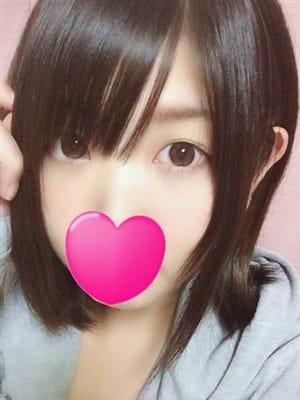 ましろ★萌えカワ未経験21歳★|NEWぶりっ子 - 三河風俗