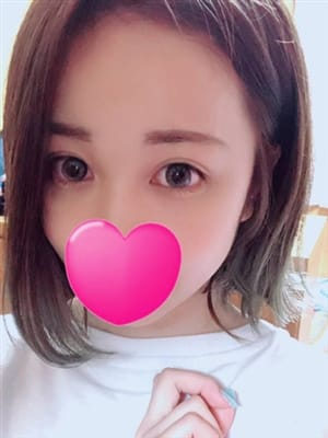 ゆり★超激カワ未経験19歳★|NEWぶりっ子 - 三河風俗