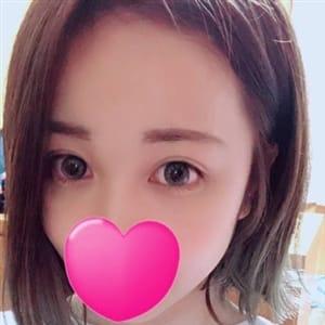 ゆり★超激カワ未経験19歳★ | NEWぶりっ子 - 三河風俗