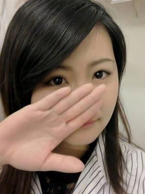 とも★未経験清純系21歳★|NEWぶりっ子 - 三河風俗