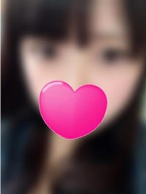 あやな★清純派萌えカワ★|NEWぶりっ子 - 三河風俗
