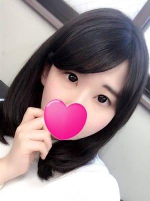 しおり★清純派大学生20歳★|NEWぶりっ子 - 三河風俗