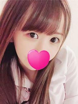 あこ★超清楚激カワ21歳★ | NEWぶりっ子 - 三河風俗