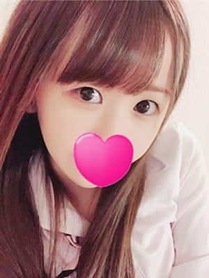 あこ★超清楚激カワ21歳★|NEWぶりっ子 - 三河風俗