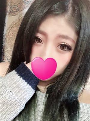 せりな★メチャカワFカップ★|NEWぶりっ子 - 三河風俗