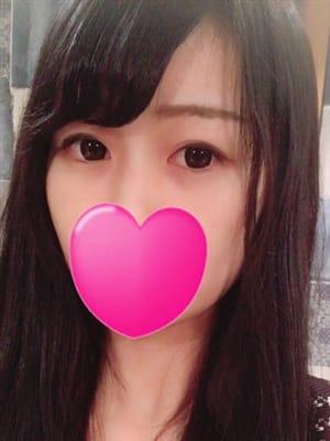 なお★スタイル抜群20歳★|NEWぶりっ子 - 三河風俗