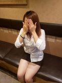 桜華|ブリッ子クラブでおすすめの女の子