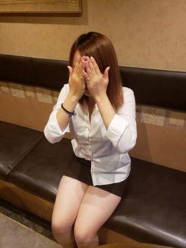 桜華|ブリッ子クラブで評判の女の子