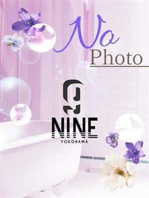 ゆあ(NINE(YESグループ))のプロフ写真1枚目