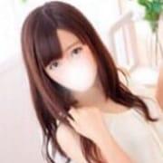 みりあ★プレミア嬢★ | きゃばくら屋 - 石巻・東松島風俗