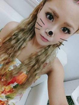 麗華★プレミア嬢★ | きゃばくら屋 - 石巻・東松島風俗