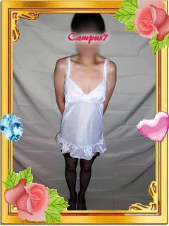 ユリ Campus7 -キャンパスセブン-で評判の女の子