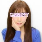 NO15 ゆり|キャンディー7 - 西船橋風俗